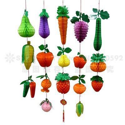 Pingl par claire sur th me jardin pinterest for Fournisseur decoration