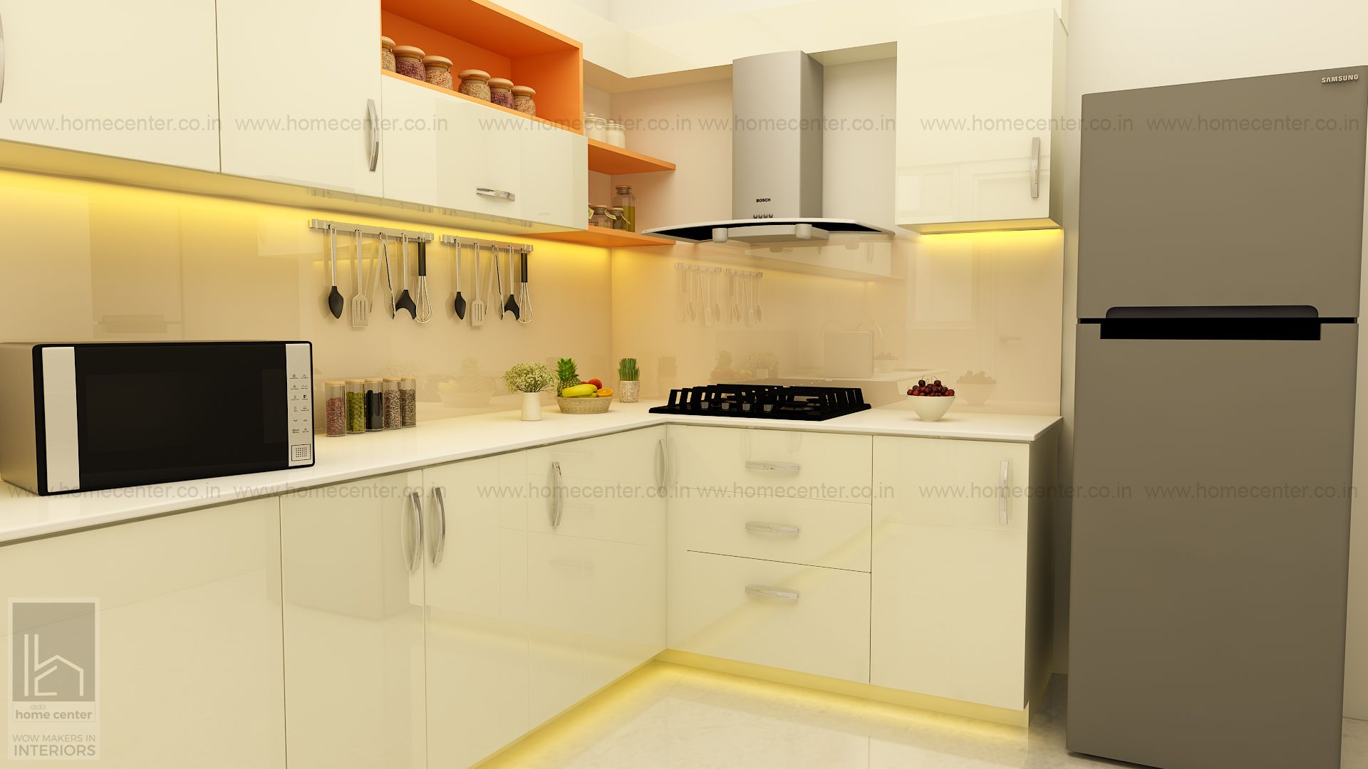 Find Best Interior Designers in Kerala ✓ Get Instant