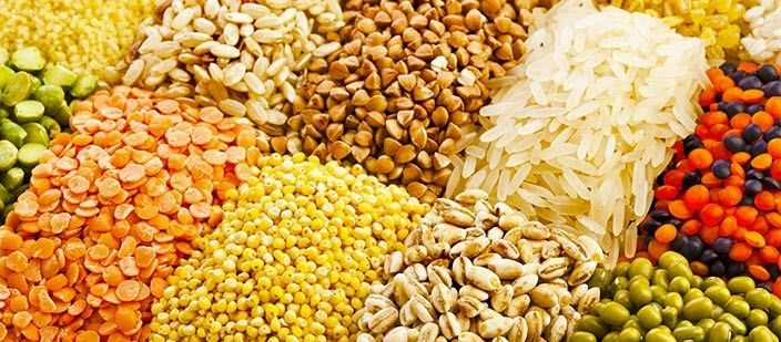 download free app kisanplanet order organic food grains with minimum prizes