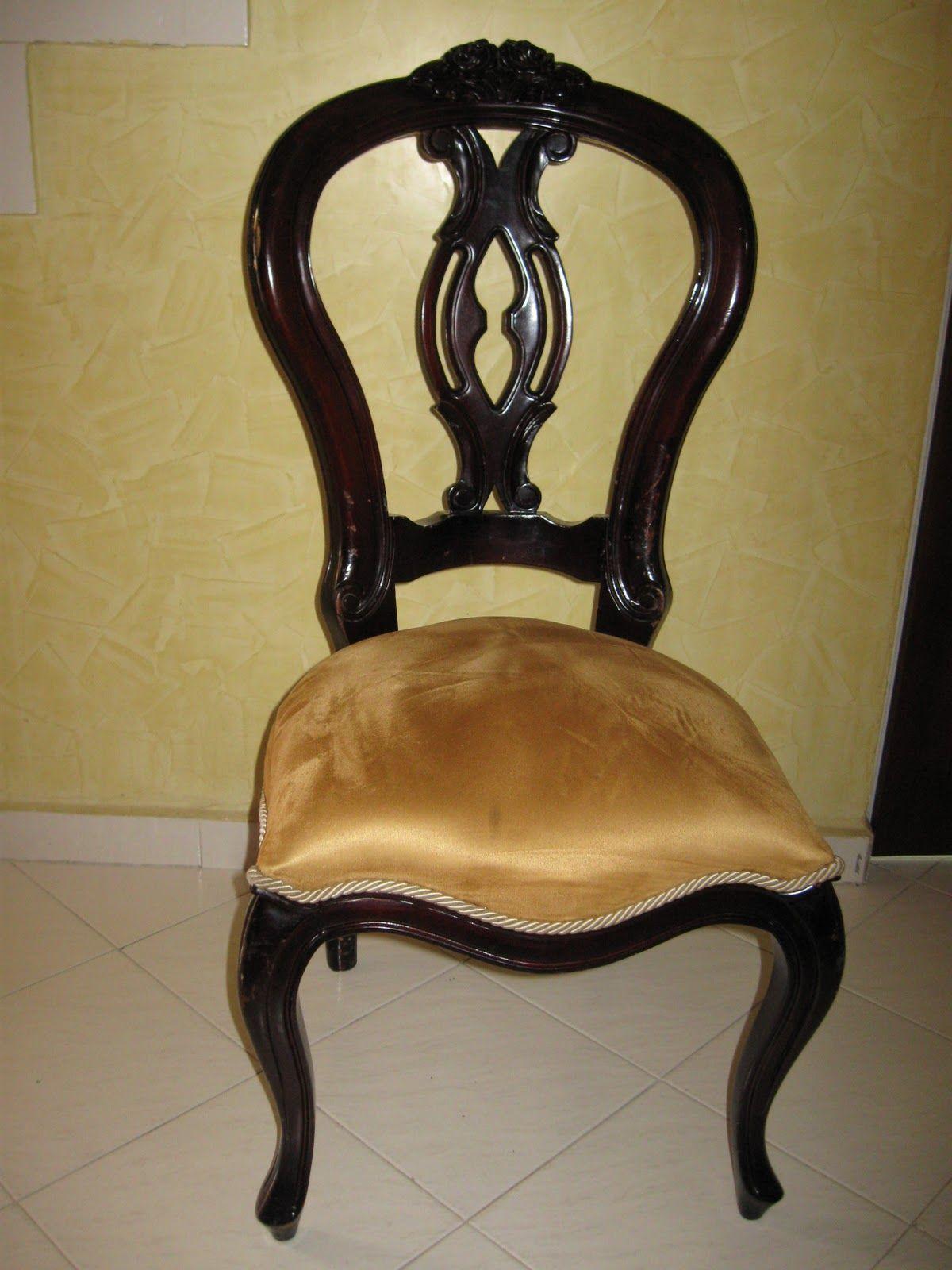 Imagen relacionada muebles isabelinos