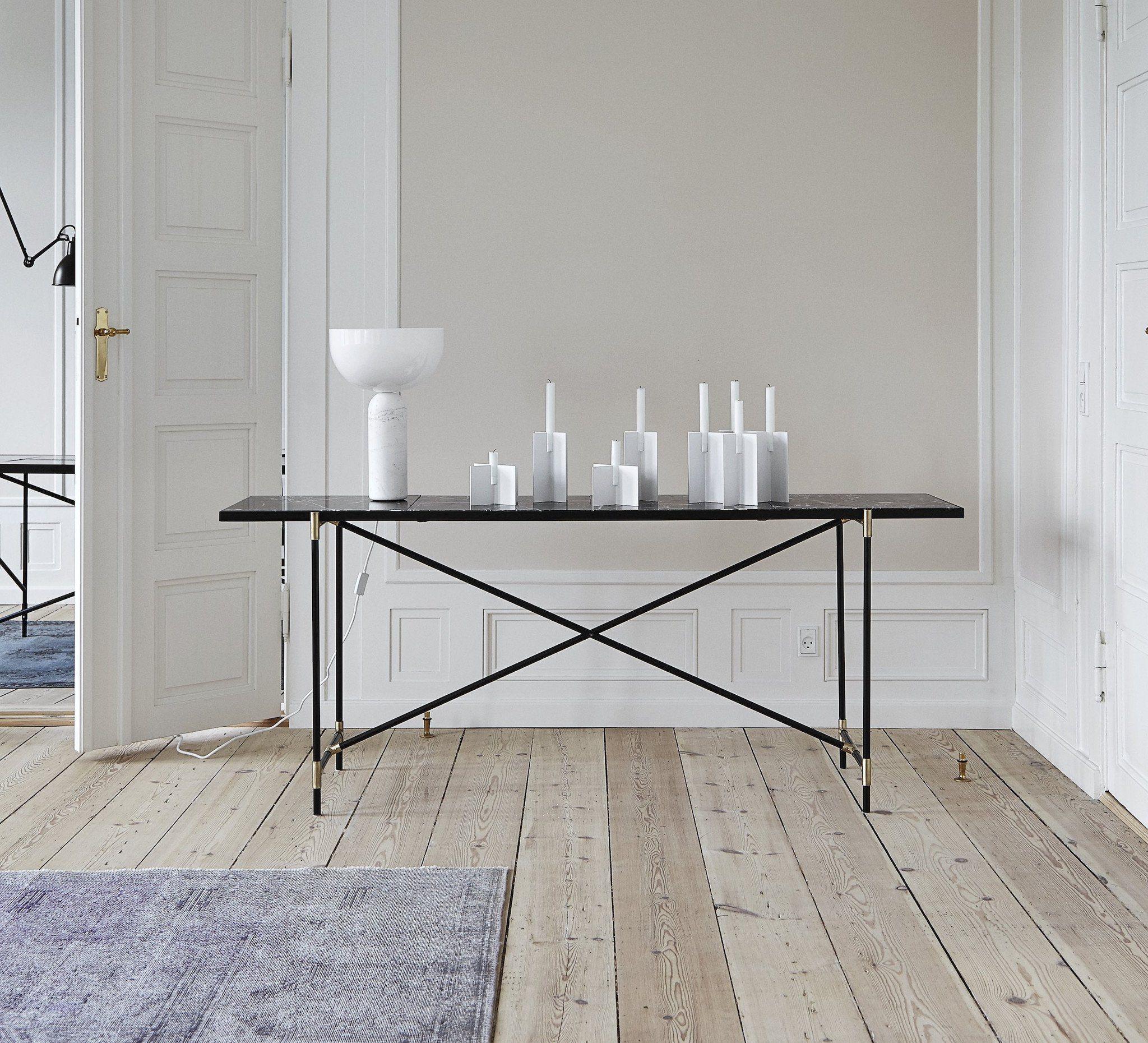 0dd21902a063f2606ca3d4c7e665678b Incroyable De Table Basse Le Corbusier Concept