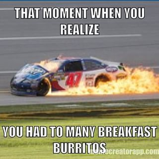 Images Nascar Memes Page 5 Like And Repin Thx Noelito Flow Https Www Fanprint Com Stores Nascar Ref 5750 Nascar Memes Funny Car Memes Mechanics Memes