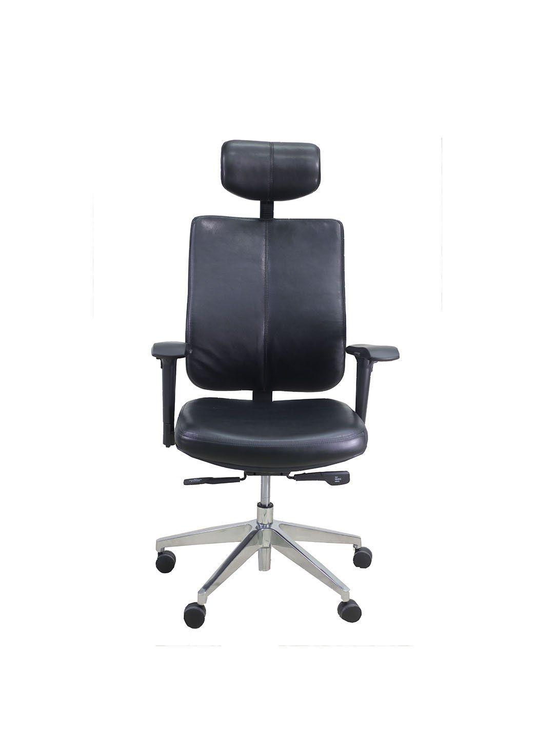 executive ergonomic chair with lumbar support ergonomicchairs