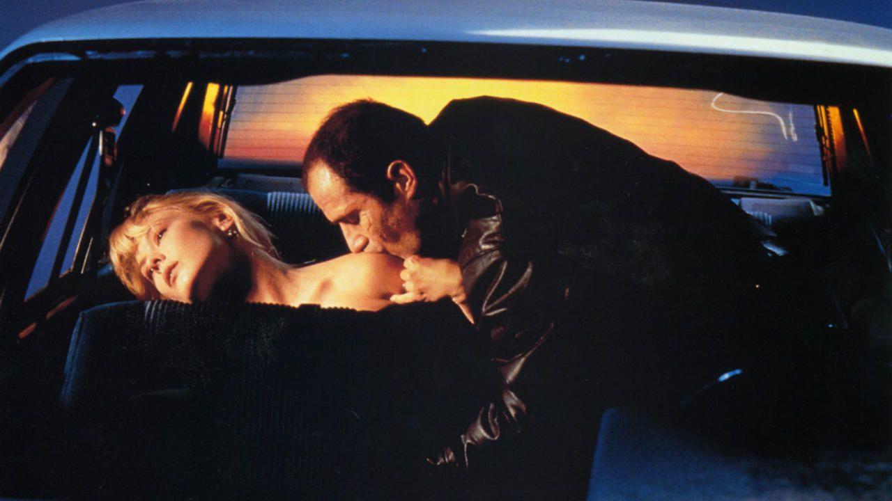 Peliculas Eroticas No Porno Para Ver En Pareja 20 películas eróticas para ver con tu pareja (o solo