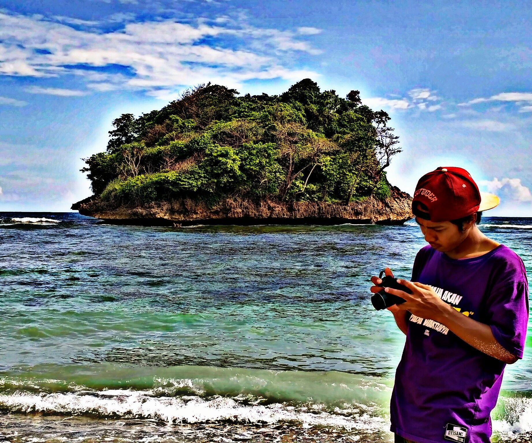 Pantai Teluk Asmoro Teluk Asmara Malang Malang Hits #8: 0dd b9ff5ae587d01e123a f