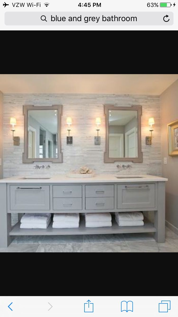 Pin by ashley carullo on house plans pinterest house