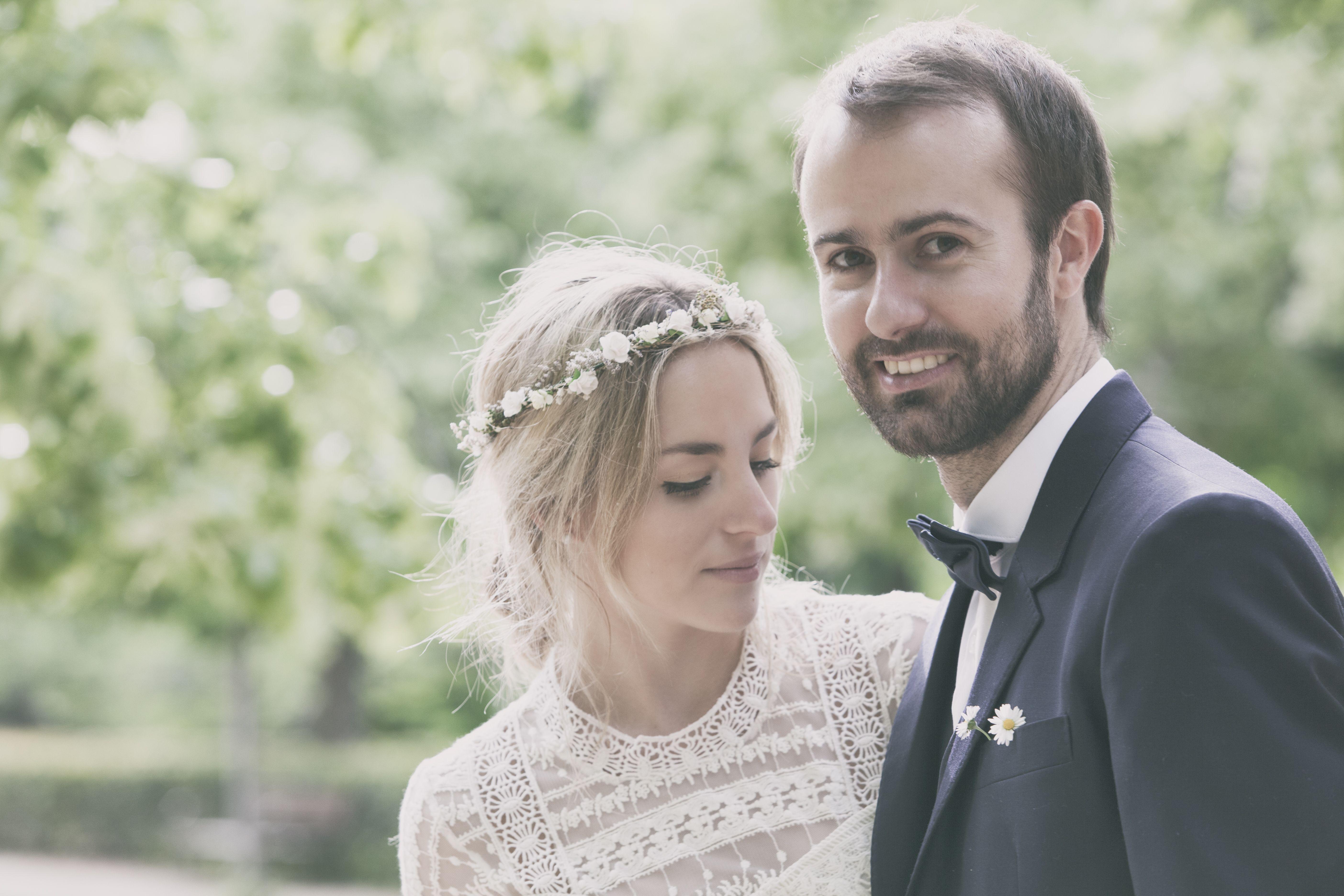 Julia Livellara Abrile casamiento Madrid 29 04 2016