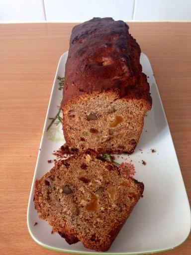 guinness cake (gâteau irlandais à la bière brune) | recette