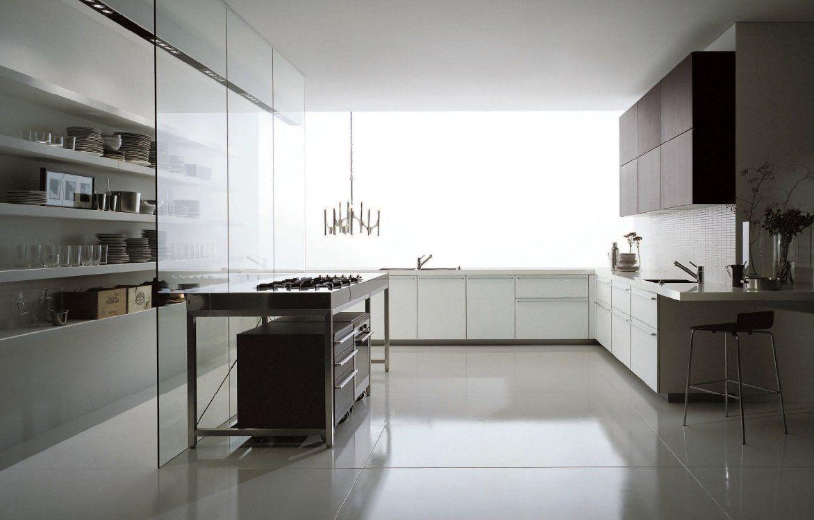 Résultat Supérieur 60 Nouveau Ustensiles De Cuisine Design
