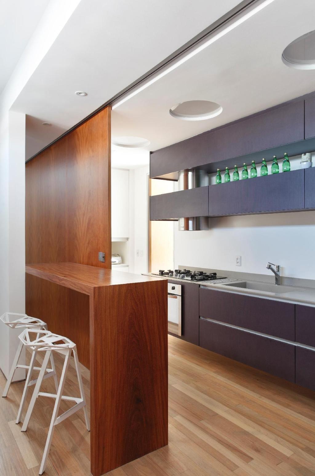 Ideen für küchenbeleuchtung ohne insel geplante küche  fotos preise und projekte  zuhause  pinterest
