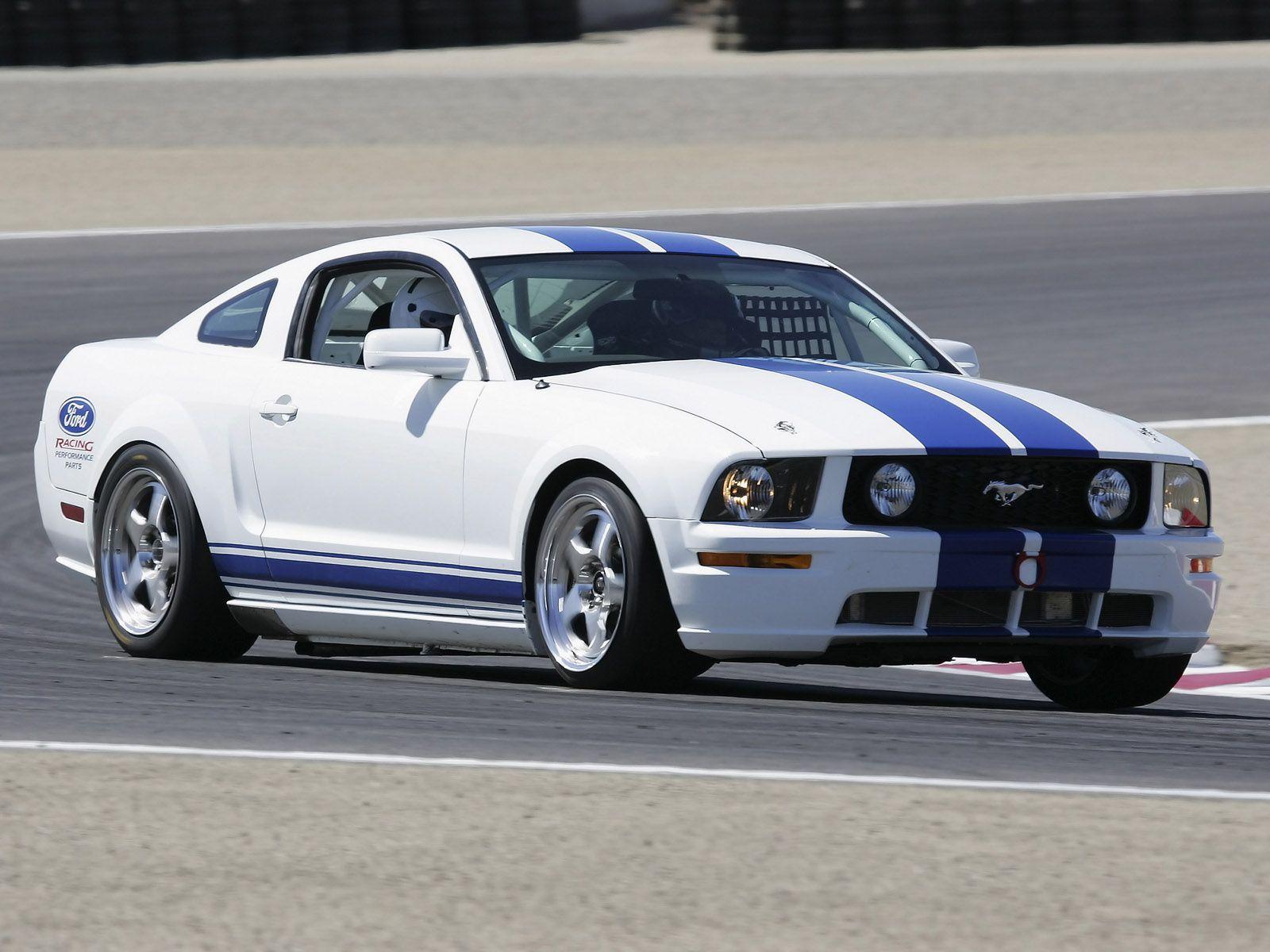 Mustang Cars Pinterest