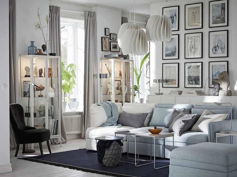 Living room inspiration With images   Living room ...