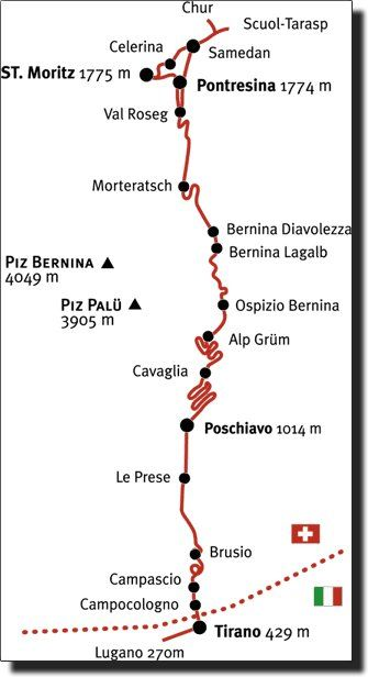 Milão, desde época romana, sempre teve uma posição privilegiada na geografia italiana e européia. Não foi à toa, que o…