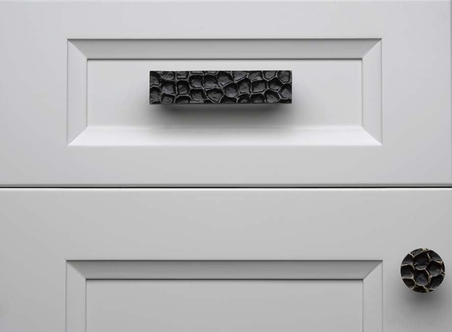 gallery furniture hardware pinterest hardware furniture