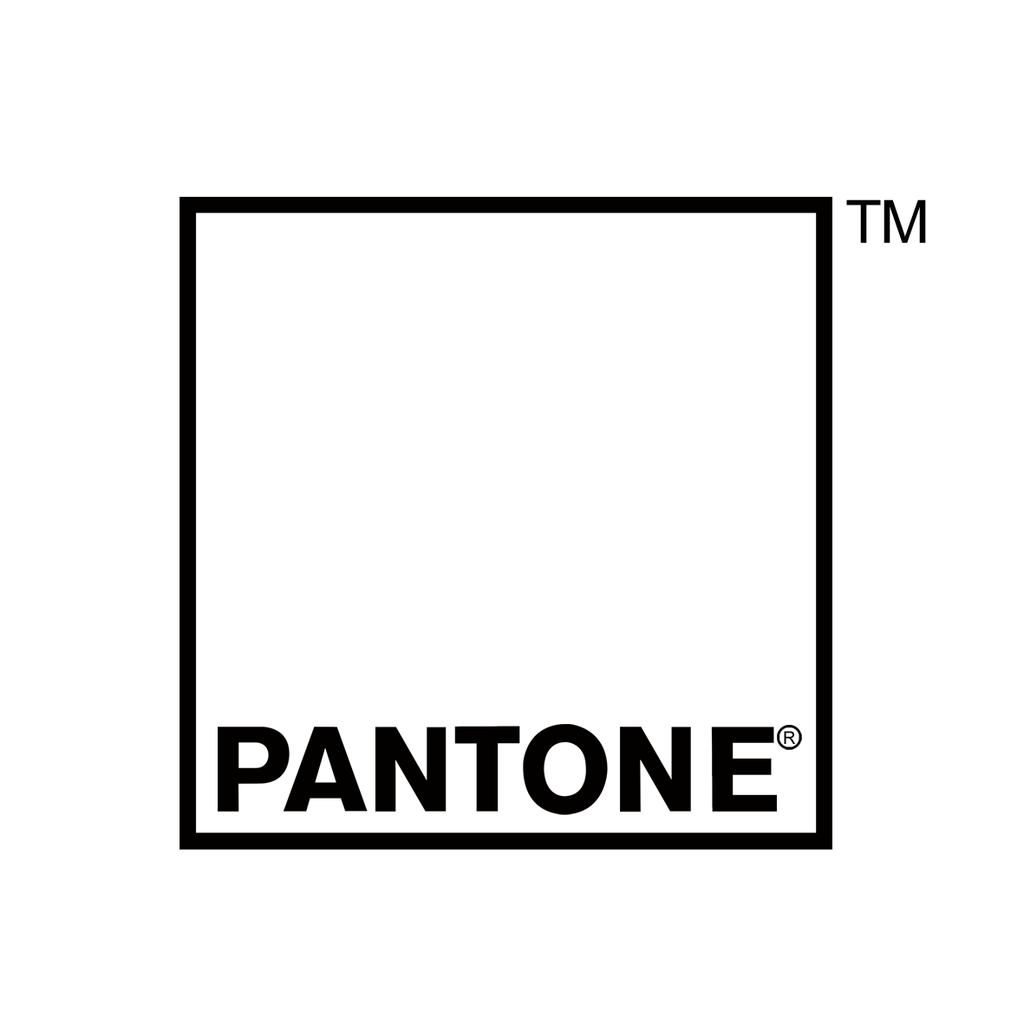 how to find pantone 906 photoshop