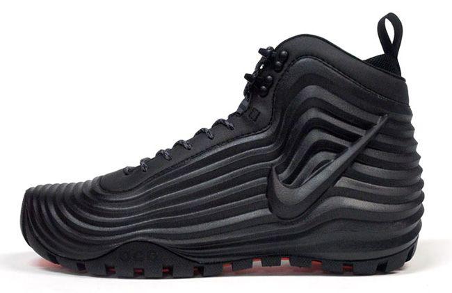 fb3445e26eac Nike ACG Lunardome 1 Sneakerboot - EU Kicks  Sneaker Magazine