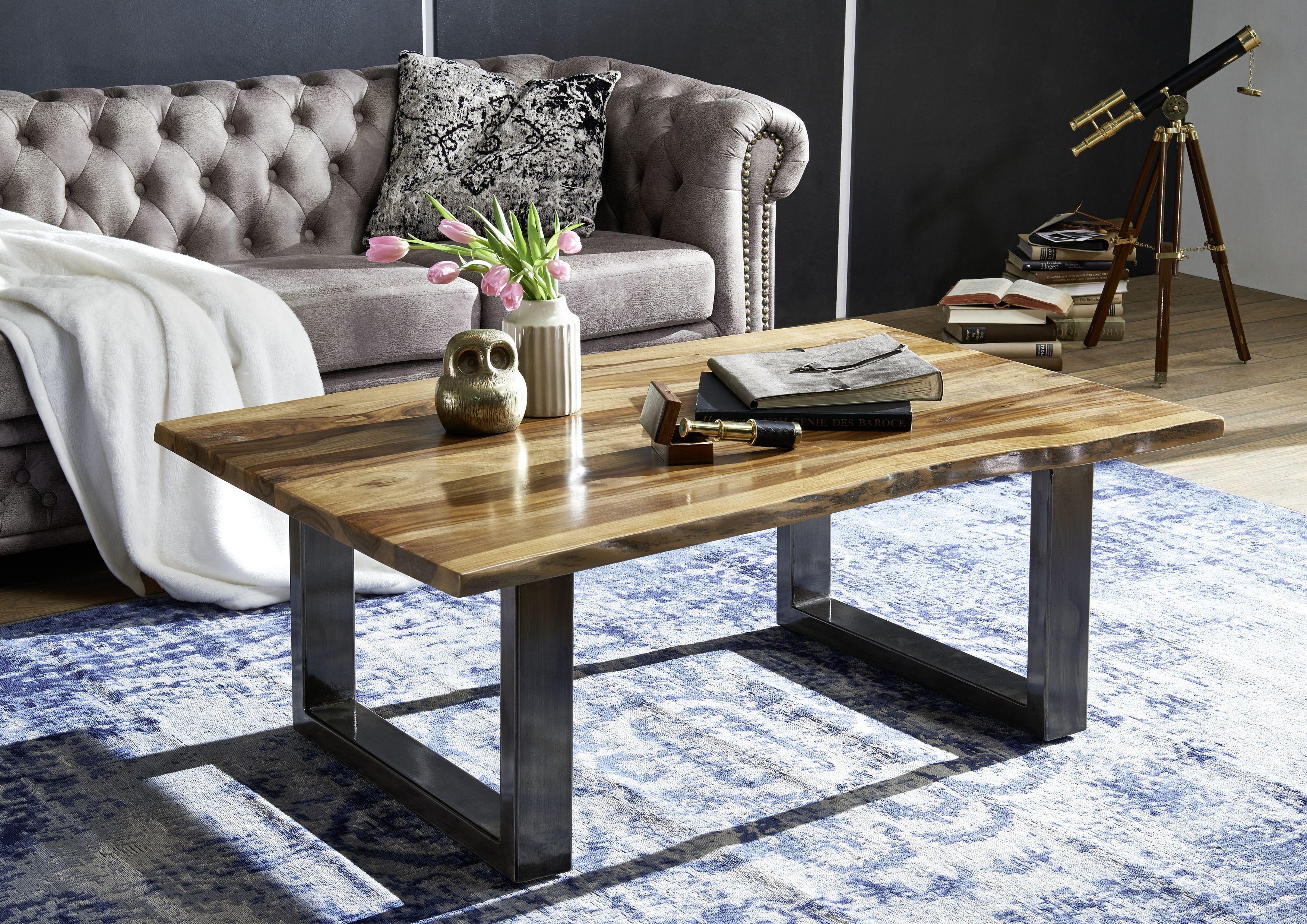 möbel möbelstücke wohnzimmer holz echtholz massivholz wood wooddesign woodwork homeinterior interiordesign homedecor