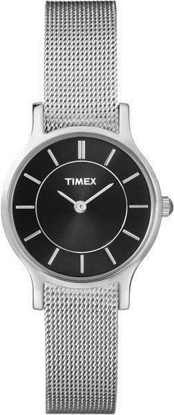 680f8713f7469 Timex Classic T2P166 - Zegarki Damskie - Ceny i opinie   Watches ...