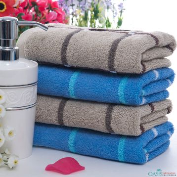 Sublimation Bath Towel Manufacturer In Usa Australia Canada