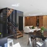 Parnell House by BOX Living 03