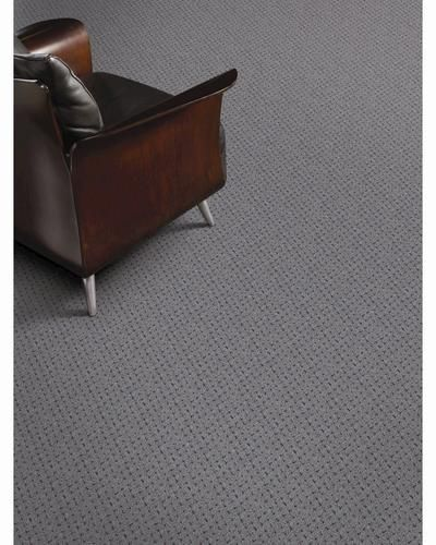 Menards Carpet Tiles