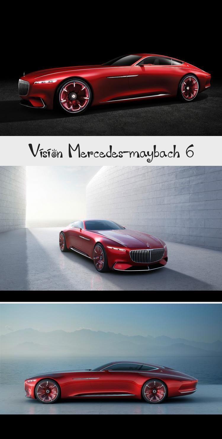 Photo of #Dekoration #Herbst Dekoration Geburtstag #MercedesMaybach #Vision Vision Merced…
