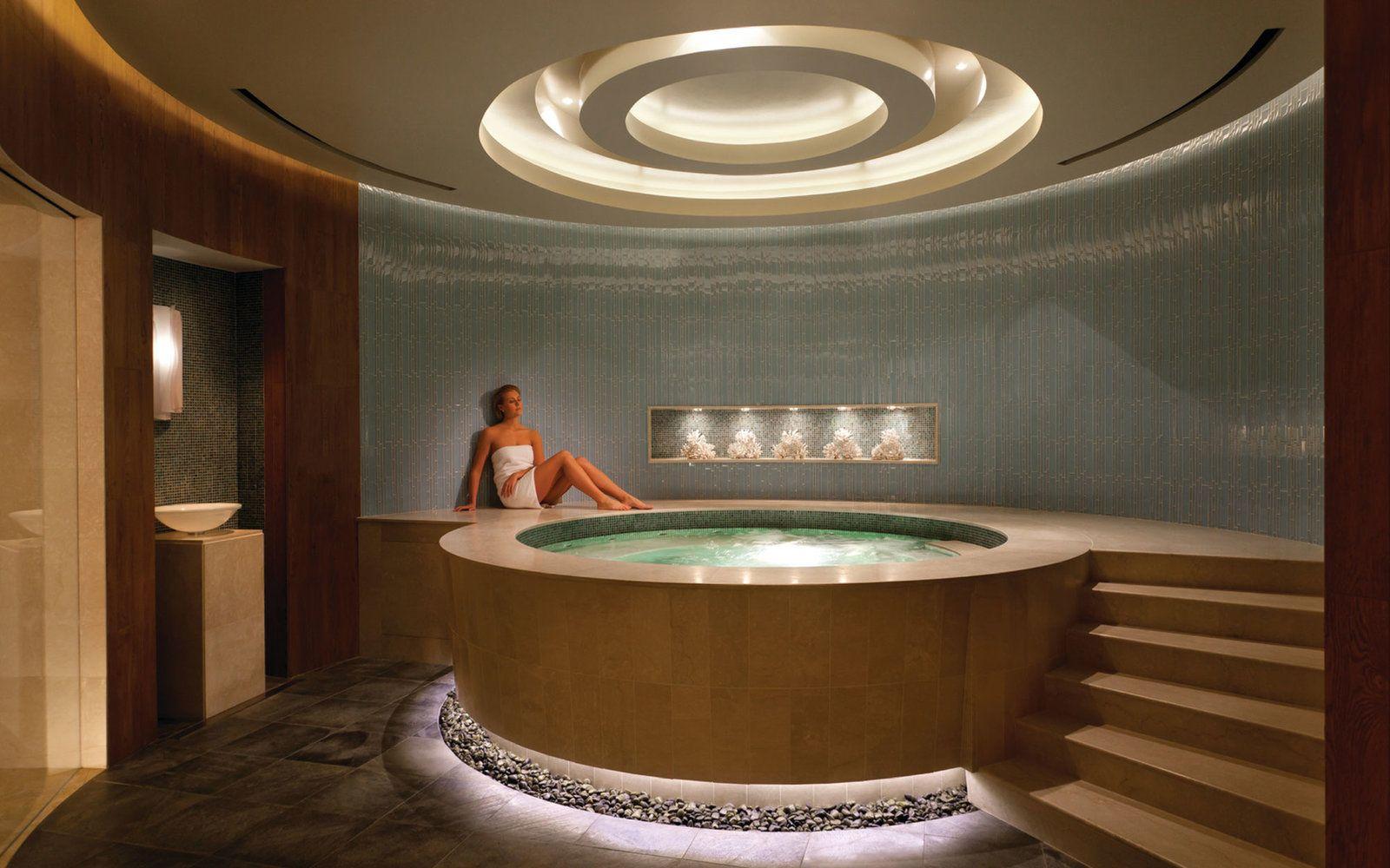 How To Detox In Denver Spa Hot Tubs Denver Hotels Luxury Hot Tubs