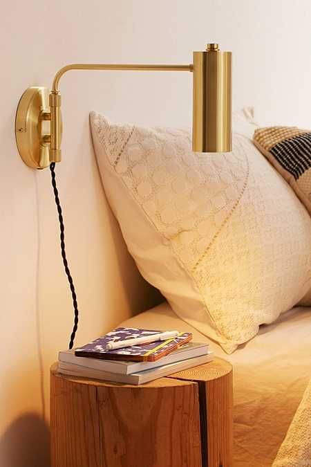 myers sconce attic amour pinterest attic lights and bedrooms
