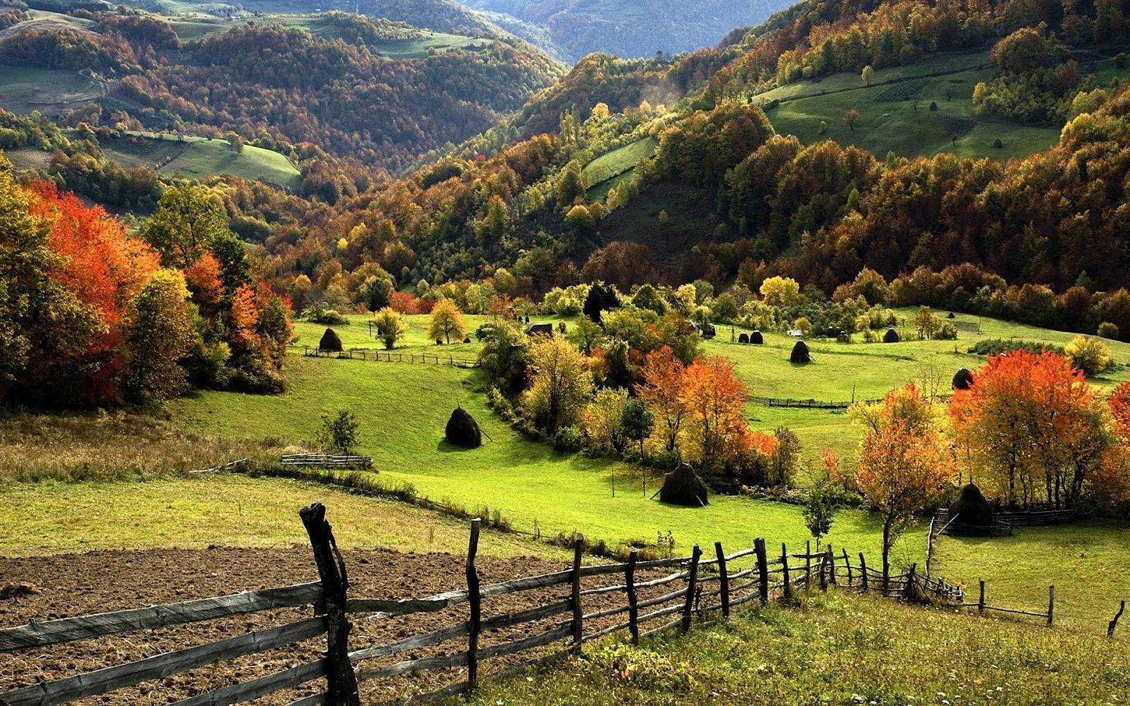 Fondos de pantalla gratis de paisajes en hd gratis para for Bajar fondos de pantalla gratis para celular