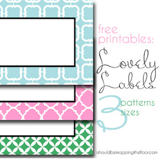 Bless Your Heart Printable Fridaysfreebie With Images Labels