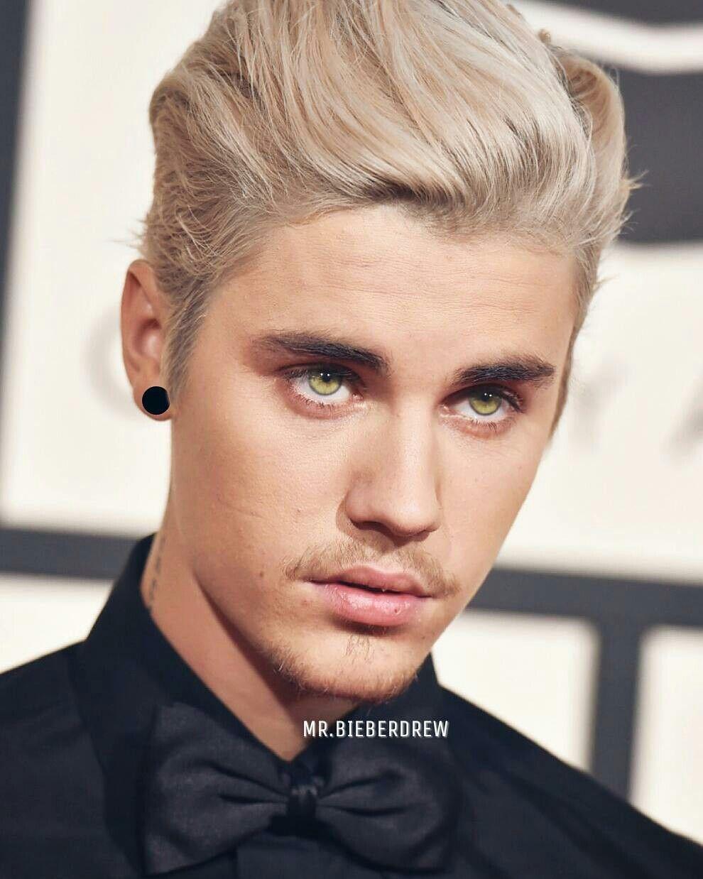 Pin De Praveen Kumar En Cutie Pie Justin Bieber Celebridades Ojos Azules Justin Bieber