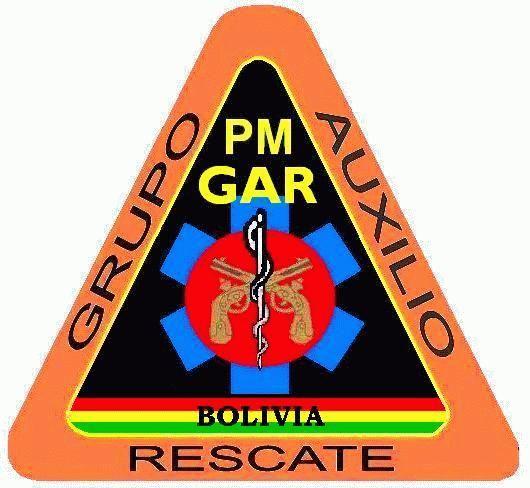 logos de rescate vehicular - Buscar con Google