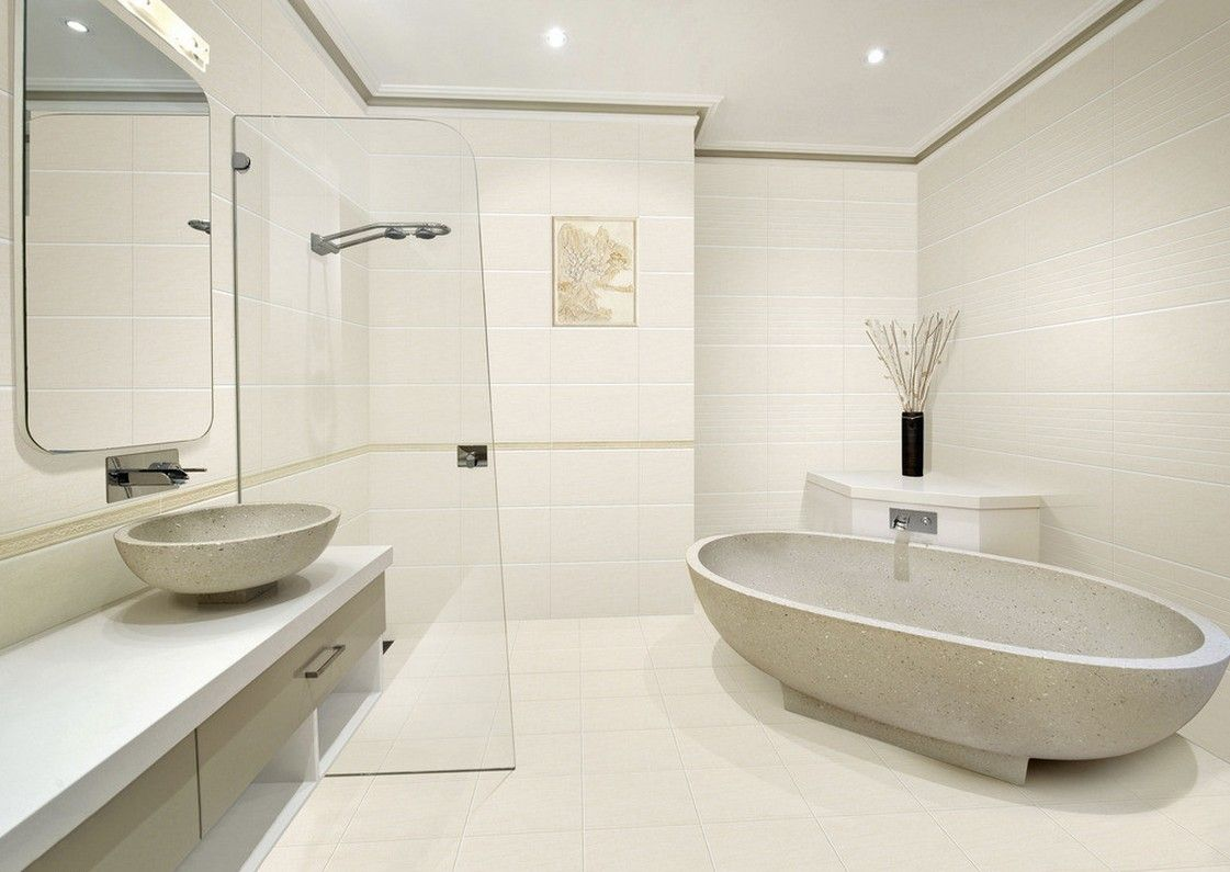 Get started using 3D design software for planning your bathroom