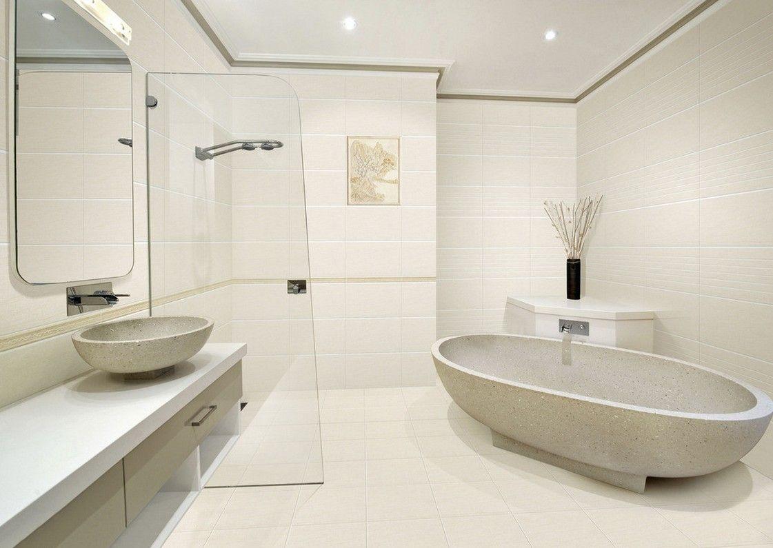 Interior design 3D bathroom | 3D house, Free 3D house ...