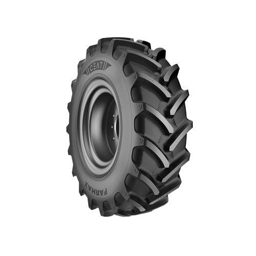 CEAT Specialty Tyres dispose du0027une toute nouvelle usine de