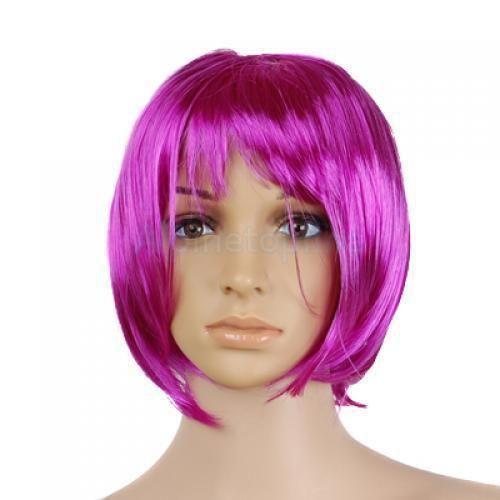 Short Bob Hair Wigs