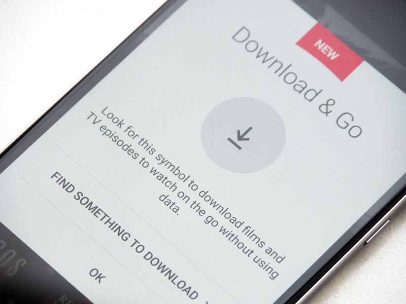 How to fix 'You have downloads on too many devices' error on Netflix