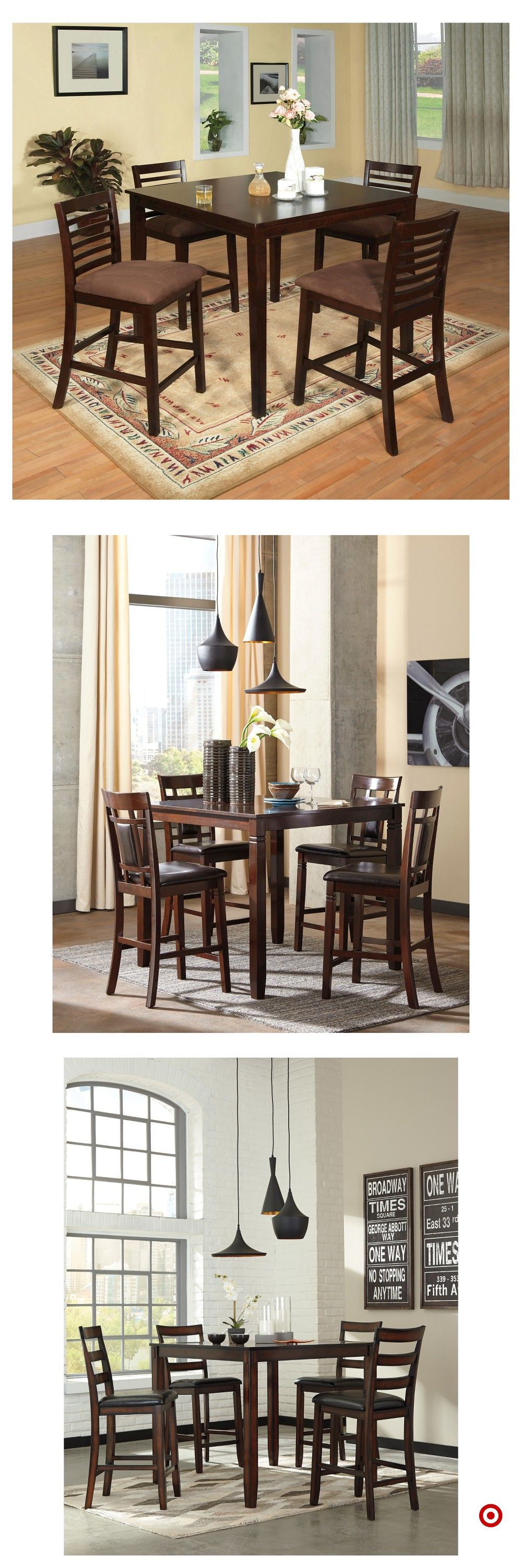 Shop Tar for dining table set you will love at great low prices