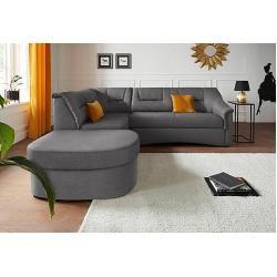 Photo of Corner sofas & corner couches