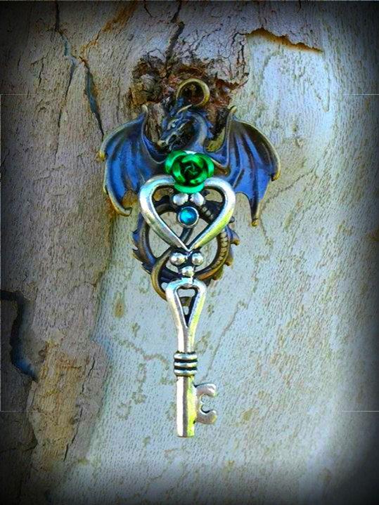 0dd345f711c51ee50000701c55287667 - How To Get Past The Golden Claw Door In Skyrim
