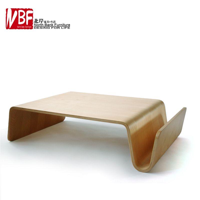 Table bass ikea ikea table basse en verre elegant gnial - Table basse pliante ikea ...