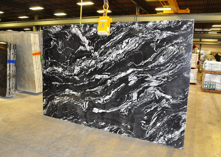 some insipration and favorite slabs for a darker colored kitchen