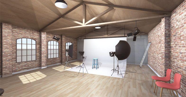 Pin By Gabriella Mustafa On Photography Studio Ideas In 2021 Home Studio Photography Home Photo Studio Photography Studio Spaces