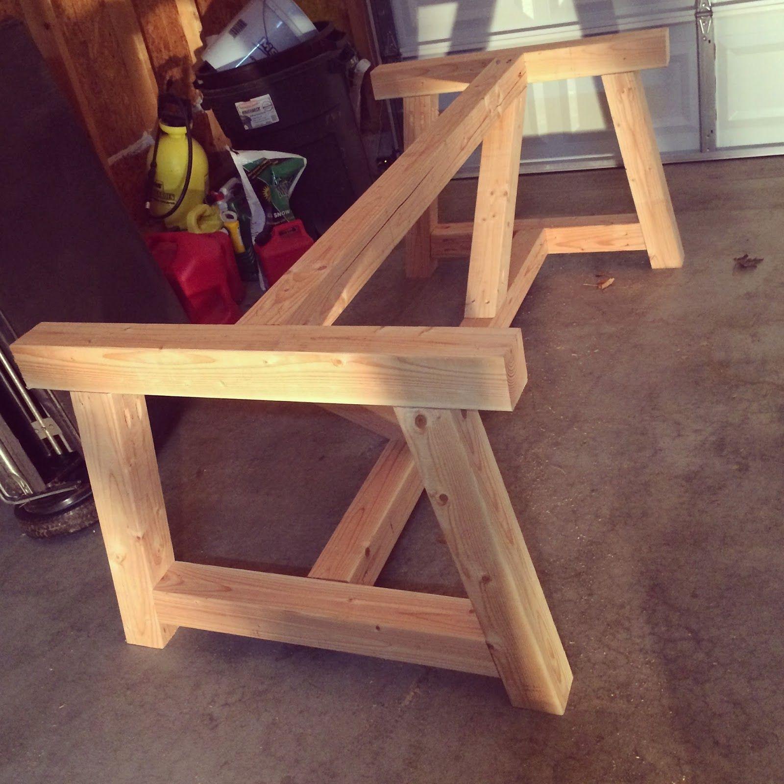 Tisch Selber Bauen Selber Machen Holztisch Diy Tisch Konferenztisch Tischlerei Holzbearbeitung Holzarbeiten Diy Möbel