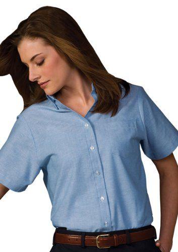 Latud Women Clothes Women S Button Down Oxford Shirt Women S Top