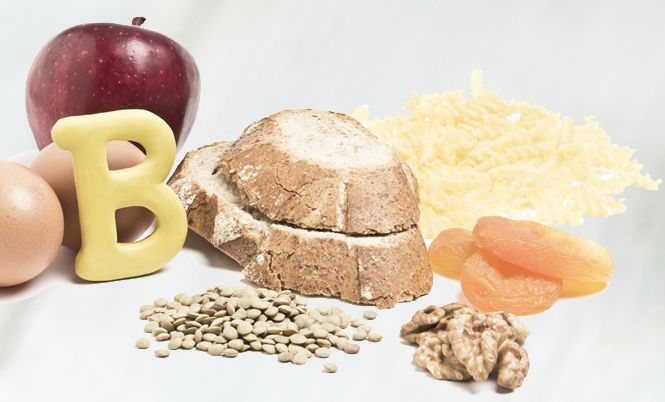 discover all about b vitamins including why we need them natural sources and