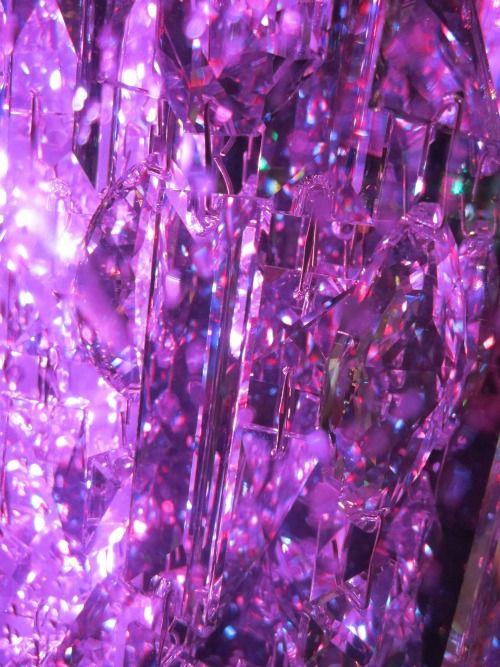 Awesome Light Purple Shades