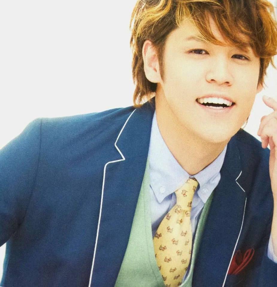 Miyano mamoru voice actor actors death the kid