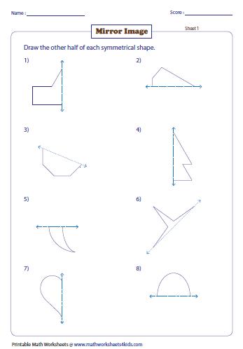 27++ Lovely printable geometry worksheets information