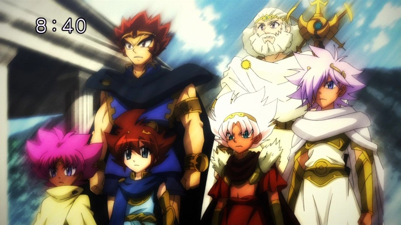 Beyblade wallpapers metal fury wallpapersafari beyblade metal beyblade wallpapers metal fury wallpapersafari voltagebd Images